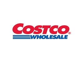 /images/c/Costco.png