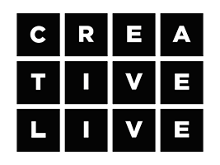 CreativeLive Coupons
