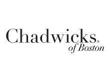 Chadwicks Coupons