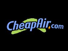 Cheapair.com Promo Codes