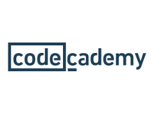 Codecademy Discount Codes