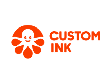 Custom Ink Coupons