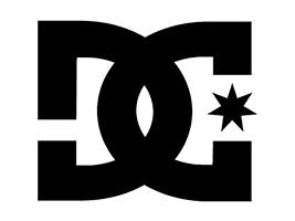 /images/d/DCShoes_logo.png