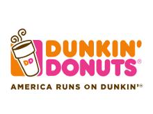 Dunkin Promo Code