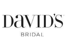 David's Bridal Coupons