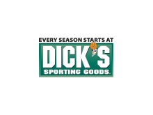 DICK'S Coupons