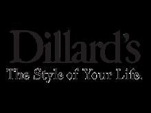 Dillard's Coupons