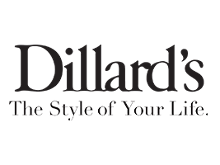 5b34478272e9b5 Dillard s Promo Codes → OVER 65% OFF in May 2019