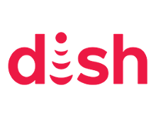 Dish Network Promo Codes