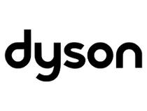 Dyson Promo Code