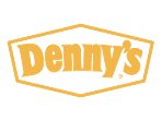 Denny's Coupons