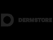 DermStore Promo Codes