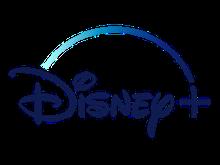 Disney Plus Promo Codes