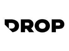 Drop Promo Codes