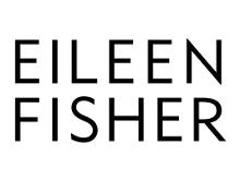 Eileen Fischer cyber monday