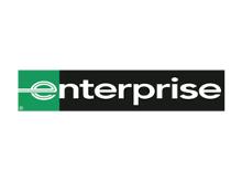 Enterprise Coupons