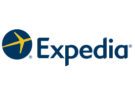 /images/e/Expedia.png