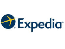 Expedia Coupons → $85 OFF in August 2019 | CNN Coupons