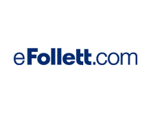 eFollett Promo Codes