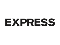 Express Coupons