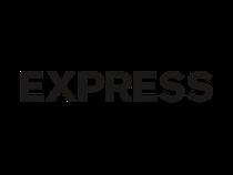 Express Coupons