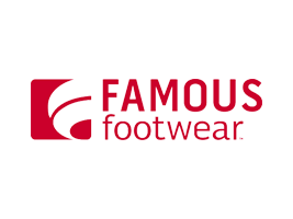 /images/f/Famous_footwear.png