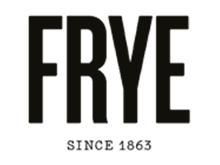 Frye Promo Codes