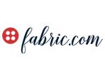 Fabric.com Coupons