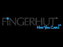 Fingerhut Promo Codes