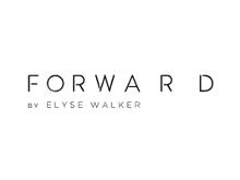 FWRD Promo Codes