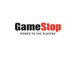 /images/g/GameStop.png