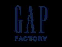 /images/g/Gap_Factory.png