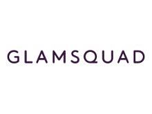 Glamsquad Promo Codes