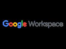 Google Workspace Promo Codes