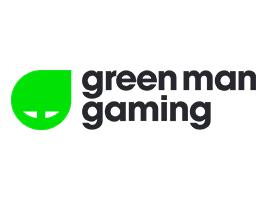 /images/g/GreenManGaming_Logo.png