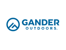 graphic about Gander Mountain Printable Coupon named 10% OFF Gander Mountain Coupon codes within Sept 2019 CNN Discount coupons