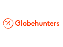 Globehunters Discount Codes
