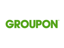 Groupon Promo Codes 60 Off 10 Off In February 2019