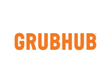 Grubhub Promo Codes → FREE DELIVERY in August 2019 | CNN Coupons