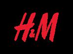 H&M Discount Codes