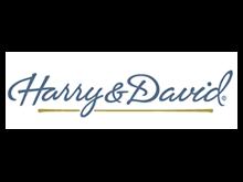 Harry & David Coupons