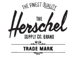 /images/h/HerschelSupplyCo_Logo.png