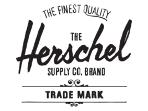 Herschel Discount Codes