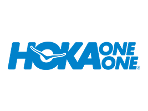 Hoka Coupon Codes