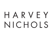 Harvey Nichols Promo Codes