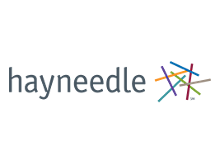 50 Off Hayneedle Coupons For Black Friday 2020