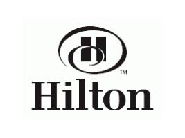 /images/h/hilton.png