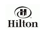 Hilton Promo Codes