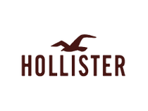 Hollister Promo Codes