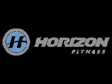 Horizon Fitness Coupon Codes